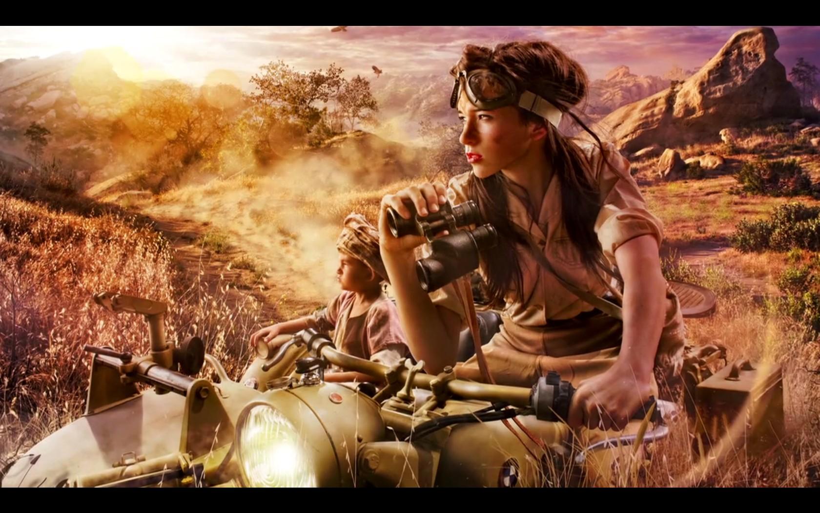 adventure-david_00297343