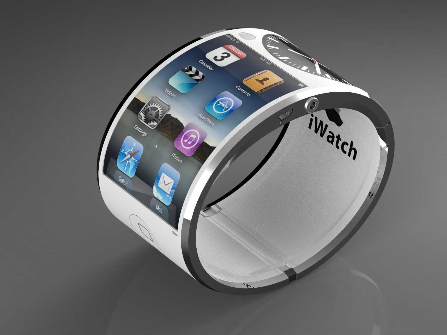 apples-smartwatch-could-take-over-your-entire-home