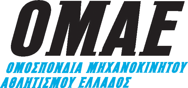 omae_logo