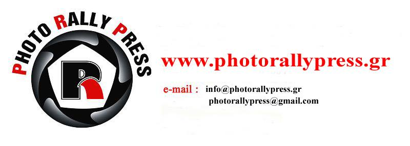 photorallypress
