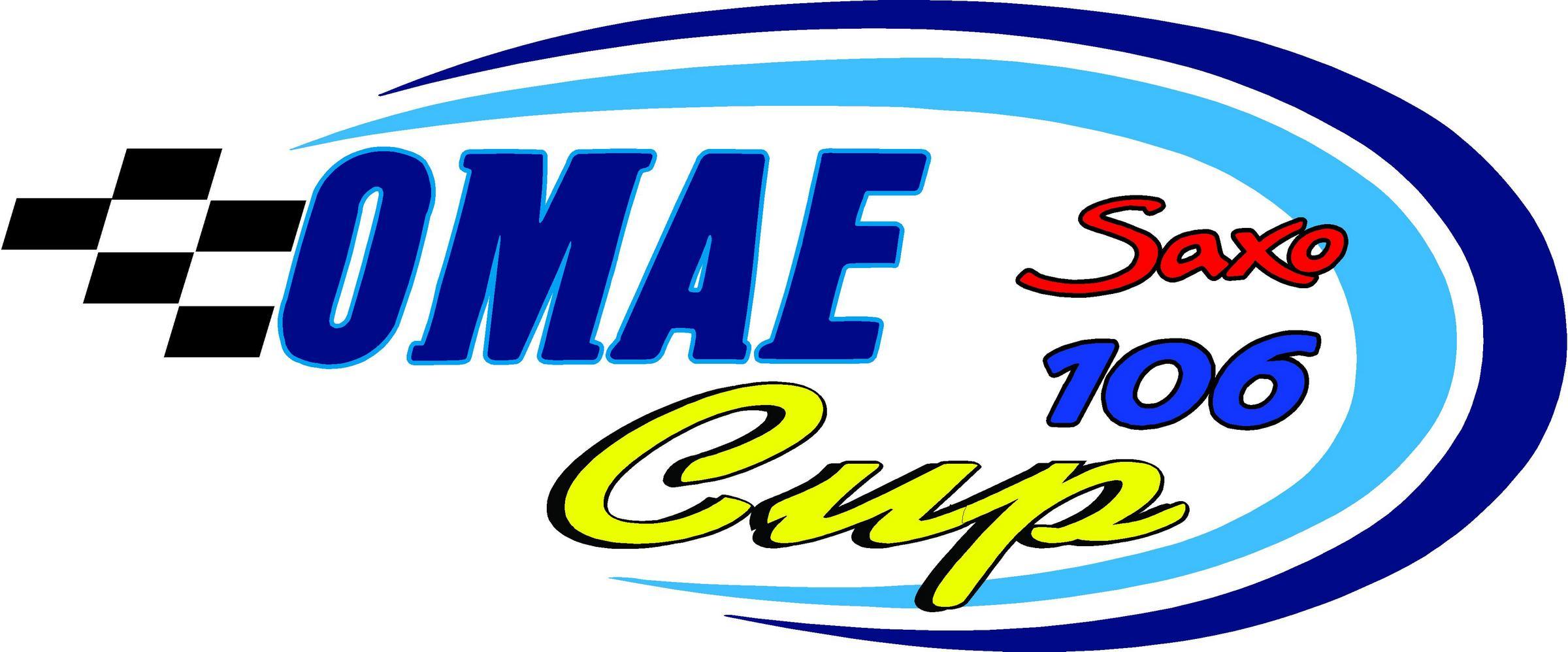 OMAE_CUP_DT